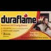 duraflame® 5lb 3-hr Firelog – 6 pk 7