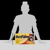 duraflame® 5lb 3-hr Firelog – 6 pk 8