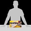 duraflame® 6pk 4lb 3-hr Firelog 8