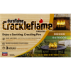 duraflame® Crackleflame® 4.5lb 3-hr Indoor/ Outdoor Firelog - 4-pack 8