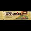 duraflame® Crackleflame® 4lb 3-hr Indoor/ Outdoor Firelog 8