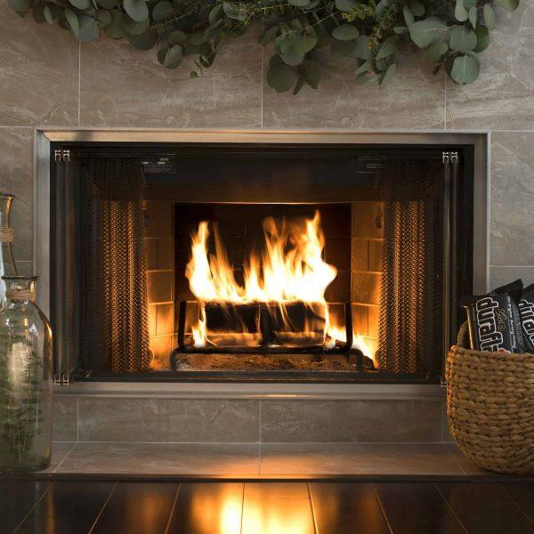 duraflame® Gold 4.5lb 3-hr Firelog 6