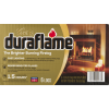 duraflame® The Brighter Burning Firelog Gold, 2.5 LB 6