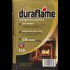 duraflame® The Brighter Burning Firelog Gold, 2.5 LB 7