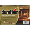 duraflame® The Brighter Burning Firelog Gold, 2.5 LB 9