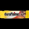 duraflame 3 Hour Firelog, 4 Lbs. 6