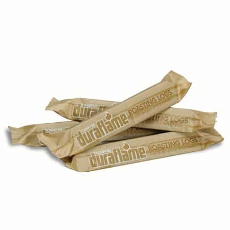 duraflame Campfire Roasting Logs, 4-ct bundle 6