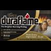 duraflame Gold Ultra Premium 4.5lb 3-hr Firelog 6 pack case 10