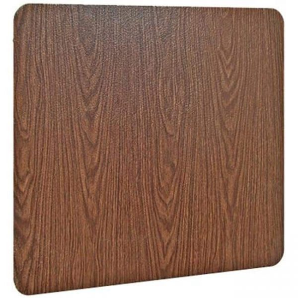 imperial group usa stove board