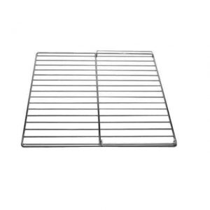 southbend 1000315cp shelf wire oven rack series 32